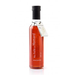 Lobster Oil 250 ml