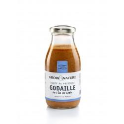 Mini Godaille - Soupe de Poissons